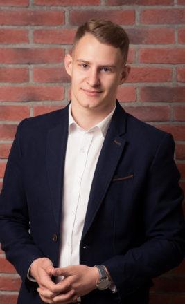 Иван Хапаев